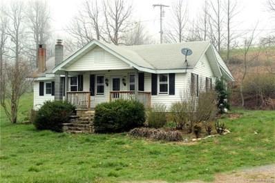 107 World\'s Edge Road, Hendersonville, NC 28792 - MLS#: 3378973