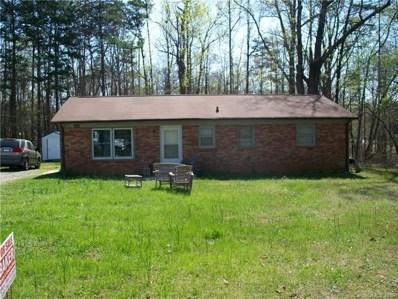 1878 Heartland Trail, Lincolnton, NC 28092 - MLS#: 3378993