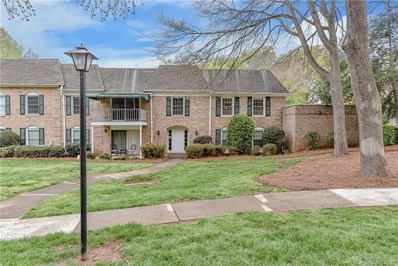 8306 Meadow Lakes Drive, Charlotte, NC 28210 - MLS#: 3379068