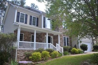 2944 Shady Reach Lane, Charlotte, NC 28214 - MLS#: 3379114