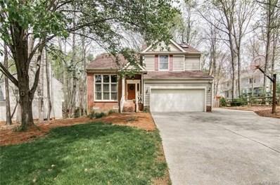 7509 Kinsmore Lane, Charlotte, NC 28269 - MLS#: 3379204