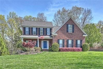 154 Swift Creek Lane, Mooresville, NC 28115 - MLS#: 3379222