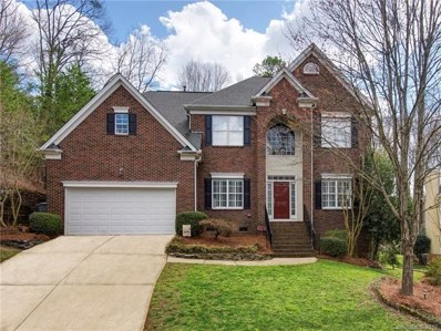 4123 Cambridge Hill Lane, Charlotte, NC 28270 - MLS#: 3379247