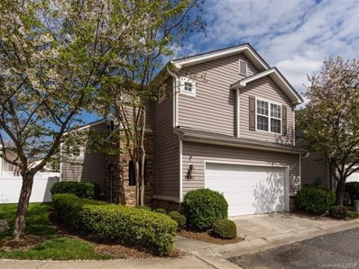 9441 Meadowmont View Drive, Charlotte, NC 28269 - MLS#: 3379313