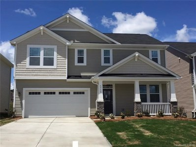 1715 Rutledge Hills Drive UNIT KGM 147, York, SC 29745 - MLS#: 3379325