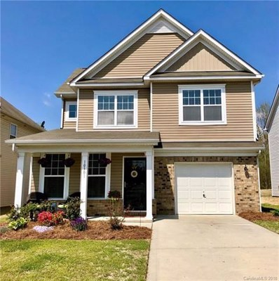 10301 Caldwell Forest Drive, Charlotte, NC 28213 - MLS#: 3379409