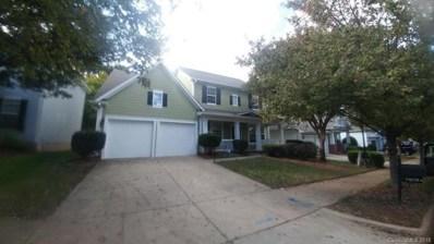 18629 The Commons Boulevard, Cornelius, NC 28031 - MLS#: 3379453