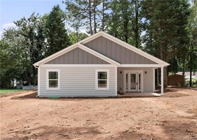 113 Mainview Drive, Mooresville, NC 28117 - MLS#: 3379486