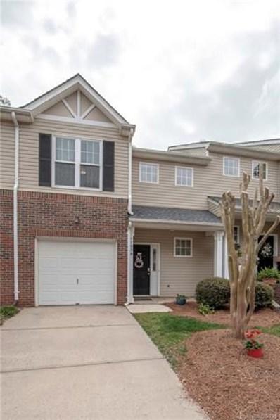 17038 Commons Creek Drive, Charlotte, NC 28277 - MLS#: 3379492