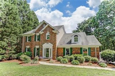9101 Magnolia Estates Drive, Cornelius, NC 28031 - MLS#: 3379504