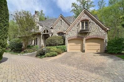 2324 La Maison Drive, Charlotte, NC 28226 - MLS#: 3379587