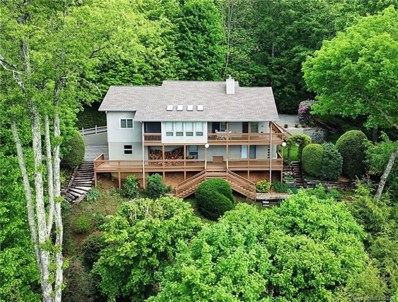 204 Windaleir Lane, Waynesville, NC 28786 - MLS#: 3379638