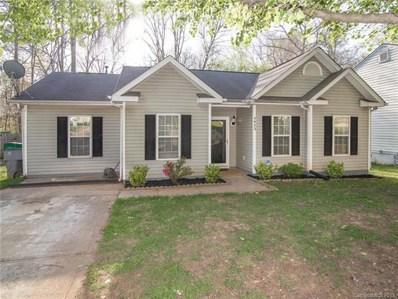 5923 Running Deer Road, Charlotte, NC 28214 - MLS#: 3379653