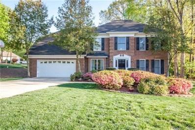 14601 Hanloch Court, Charlotte, NC 28262 - MLS#: 3379731