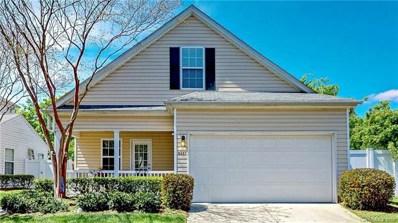 9337 Meadowmont View Drive, Charlotte, NC 28269 - MLS#: 3379771