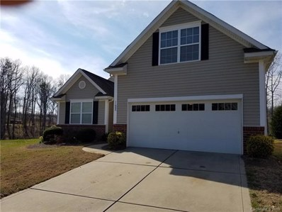 11605 Downy Birch Road, Charlotte, NC 28227 - MLS#: 3379819