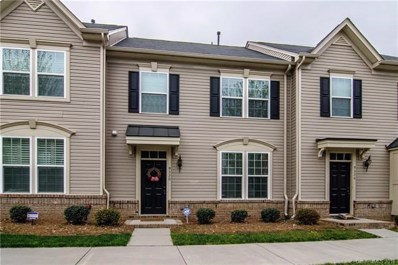 9330 Lenox Pointe Drive UNIT 173, Charlotte, NC 28273 - MLS#: 3379832