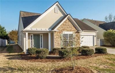 13616 Osprey Knoll Drive, Charlotte, NC 28269 - MLS#: 3379835