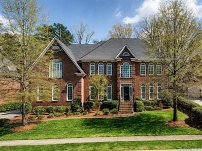1209 Lost Oak Road, Charlotte, NC 28270 - MLS#: 3379839