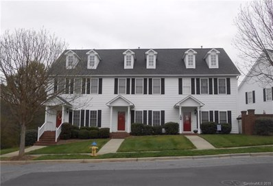5820 Village Drive NW, Concord, NC 28027 - MLS#: 3379892