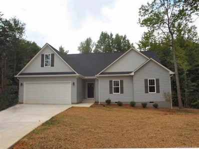 3679 Glen Meadows Drive, Denver, NC 28037 - MLS#: 3379896