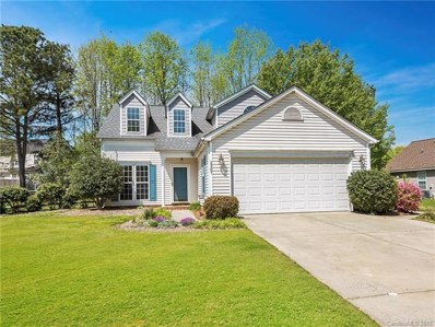 2307 Coatsdale Lane, Matthews, NC 28104 - MLS#: 3379905