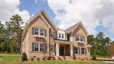 204 Eden Hollow Lane UNIT 181, Weddington, NC 28104 - MLS#: 3379965