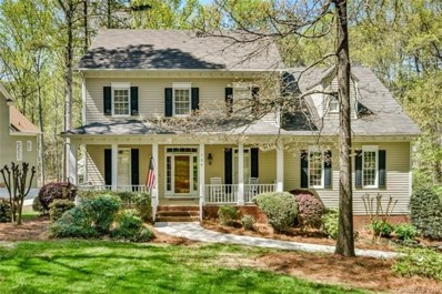 124 Wildiris Lane, Mooresville, NC 28117 - MLS#: 3379972