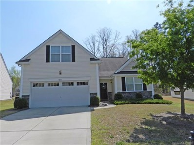 9035 Paddle Oak Road UNIT 341, Charlotte, NC 28227 - MLS#: 3379993
