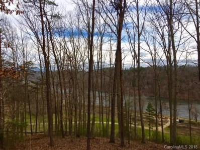 36 Tulip Poplar Trail UNIT 35R, Asheville, NC 28804 - MLS#: 3380007