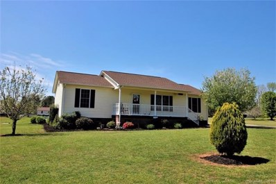 417 Canary Lane, York, SC 29745 - MLS#: 3380036