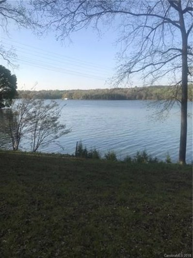 6764 Bucleigh Road UNIT 85, Clover, SC 29710 - MLS#: 3380147