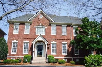 5022 Fairlawn Crescent Court, Charlotte, NC 28226 - MLS#: 3380172