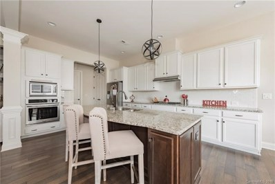 2000 Hampshire Court, Indian Trail, NC 28079 - MLS#: 3380185