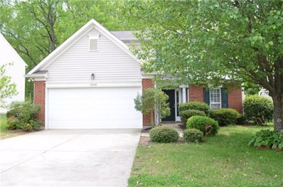 12432 Oakton Hunt Drive, Charlotte, NC 28262 - MLS#: 3380187