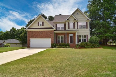 808 Savannah Place Drive, Fort Mill, SC 29715 - MLS#: 3380215