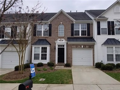 131 Cypress Landing Drive UNIT 85, Mooresville, NC 28117 - MLS#: 3380233