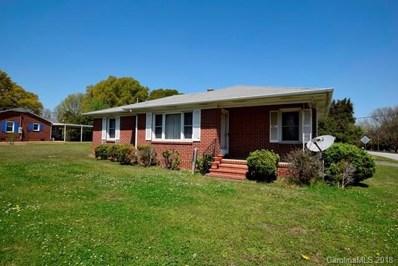 2214 Celanese Road, Rock Hill, SC 29732 - MLS#: 3380249