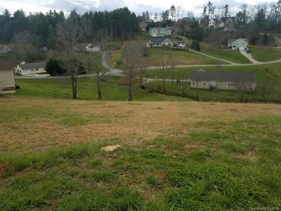81 Double Brook Drive UNIT 53, Weaverville, NC 28787 - MLS#: 3380252