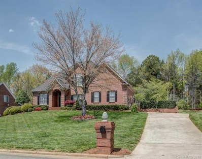 3740 Sand Wedge Drive, Gastonia, NC 28056 - MLS#: 3380305