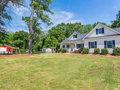 17501 Huntersville Concord Road, Huntersville, NC 28078 - MLS#: 3380366