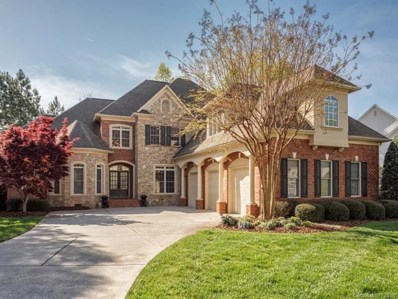 2001 Streamview Court, Marvin, NC 28173 - MLS#: 3380420