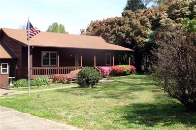 4901 Sugar Creek Road, Charlotte, NC 28269 - MLS#: 3380470