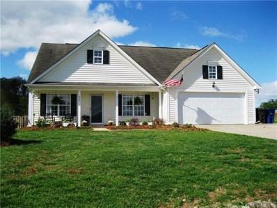 249 Brook Glen Drive, Mooresville, NC 28115 - MLS#: 3380547