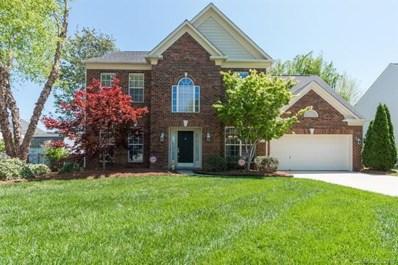 4394 Winterwood Lane, Harrisburg, NC 28075 - MLS#: 3380569