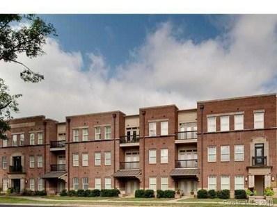 2970 Selwyn Avenue UNIT 212, Charlotte, NC 28209 - MLS#: 3380625