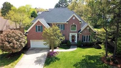 21412 Ogden Cove Drive, Cornelius, NC 28031 - MLS#: 3380633
