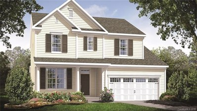 15203 Oleander Drive UNIT 34, Charlotte, NC 28278 - MLS#: 3380678