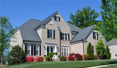 2685 NW Wingrave Street NW, Concord, NC 28027 - MLS#: 3380691