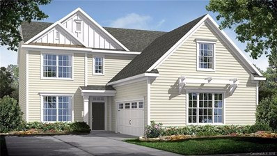 15211 Oleander Drive UNIT 35, Charlotte, NC 28278 - MLS#: 3380745